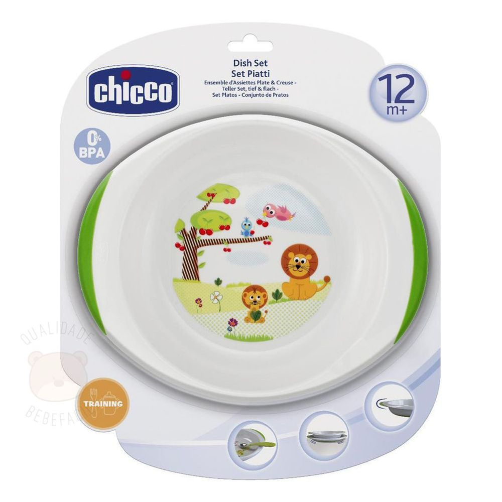 CH5057-A--Conjunto-de-pratos-Raso-e-de-Sopa--12m-----Chicco
