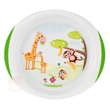 CH5057-B--Conjunto-de-pratos-Raso-e-de-Sopa--12m-----Chicco
