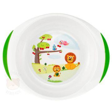 CH5057-C-Conjunto-de-pratos-Raso-e-de-Sopa--12m-----Chicco