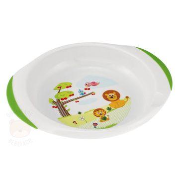 CH5057-D--Conjunto-de-pratos-Raso-e-de-Sopa--12m-----Chicco