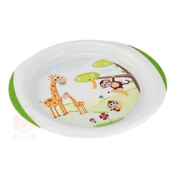 CH5057-E--Conjunto-de-pratos-Raso-e-de-Sopa--12m-----Chicco