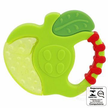 CH5013-B_B-Massageador-de-gengiva-Fresh-Relax-Maca-Verde---Chicco