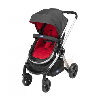 CH8023A-B-Color-Pack-Urban-Red-Wave---Chicco