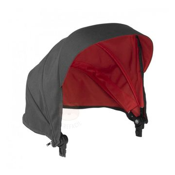 CH8023A-C-Color-Pack-Urban-Red-Wave---Chicco