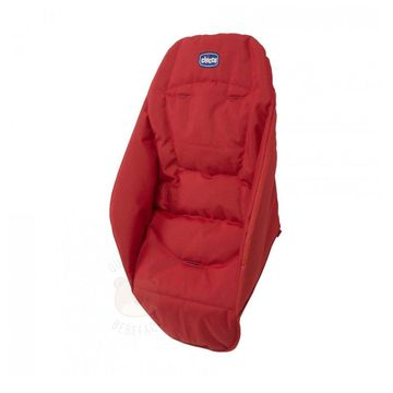 CH8023A-E-Color-Pack-Urban-Red-Wave---Chicco