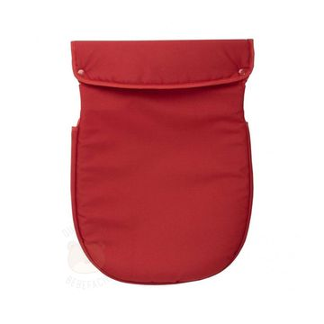 CH8023A-F-Color-Pack-Urban-Red-Wave---Chicco