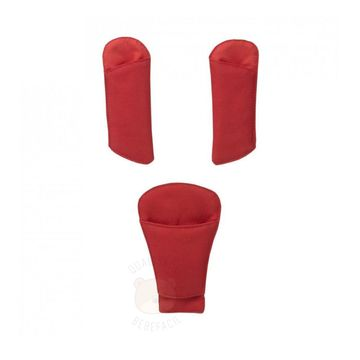 CH8023A-G-Color-Pack-Urban-Red-Wave---Chicco