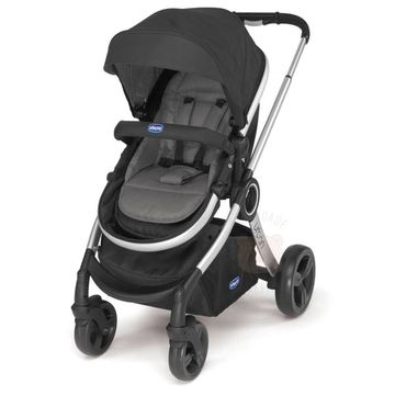 CH8023B-B-Color-Pack-Urban-Anthracite---Chicco