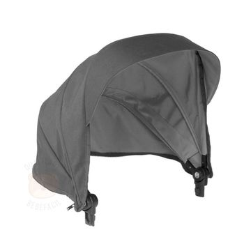 CH8023B-C-Color-Pack-Urban-Anthracite---Chicco