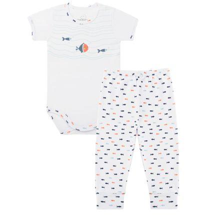 DDK18102-E209_A-moda-menino-conjunto-body-curto-com-calca-para-bebe---Dedeka