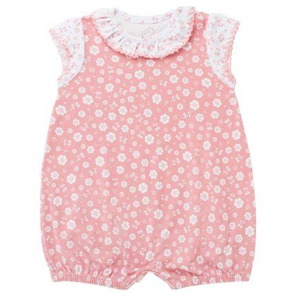 moda-menina-macacao-curto-para-bebe---Dedeka