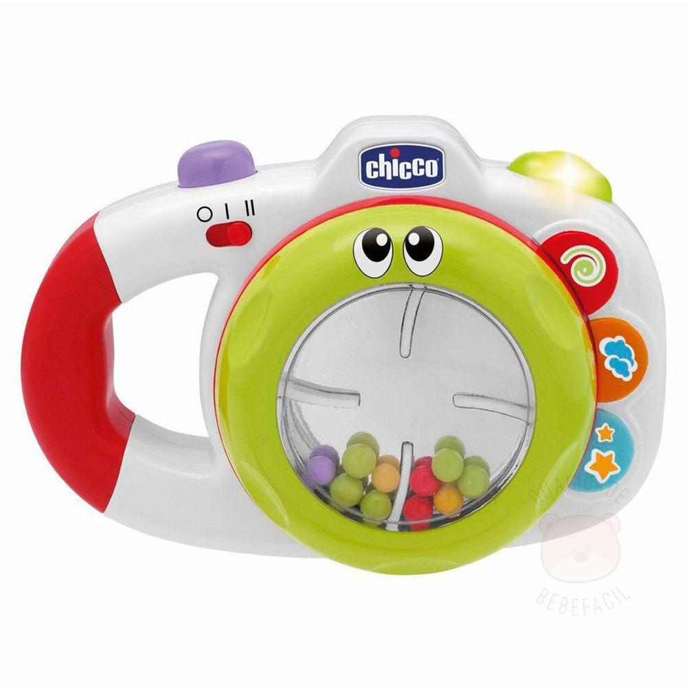 CH5039-1-Passeio-Brinquedos-Baby-Camera-Chicco