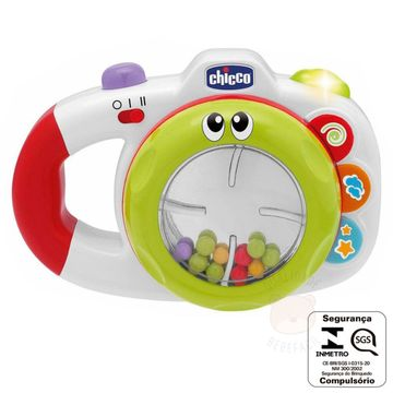 CH5039-IN-Baby-Camera--6m-----Chicco