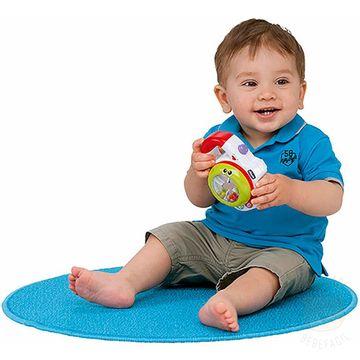 CH5039-2-Passeio-Brinquedos-Baby-Camera-Chicco