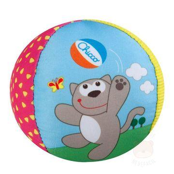 CH5091-B-Soft-Ball--3m-----Chicco