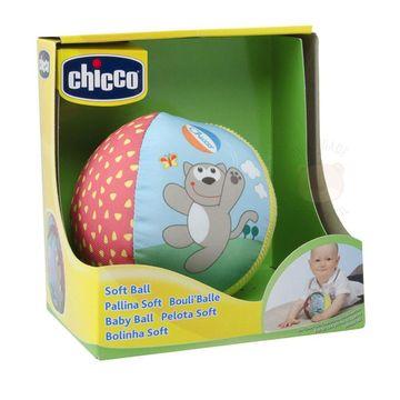 CH5091-A-Soft-Ball--3m-----Chicco