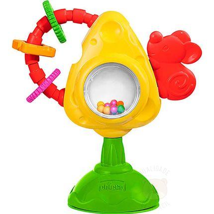 CH5114-Brinquedo--Queijinho-Divertido-Chicco-1