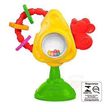 CH5114-Brinquedo--Queijinho-Divertido-Chicco-IN