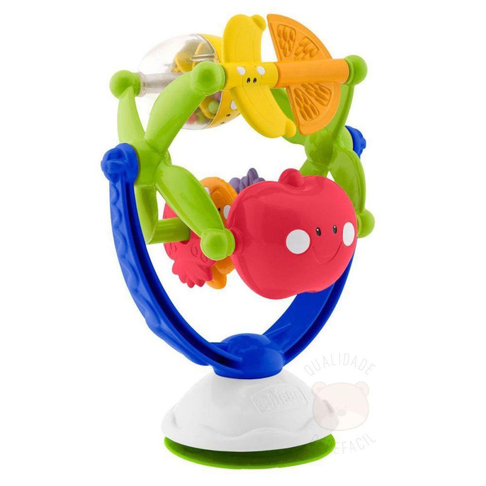 CH5124_A-brinquedo-para-bebe-roda-gigante-das-frutas-chicco