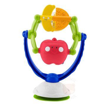 CH5124_B-brinquedo-para-bebe-roda-gigante-das-frutas-chicco