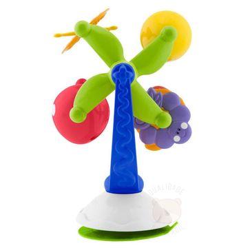 CH5124_C-brinquedo-para-bebe-roda-gigante-das-frutas-chicco