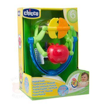 CH5124_D-brinquedo-para-bebe-roda-gigante-das-frutas-chicco