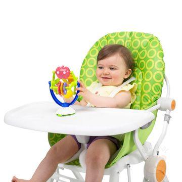 CH5124_F-brinquedo-para-bebe-roda-gigante-das-frutas-chicco