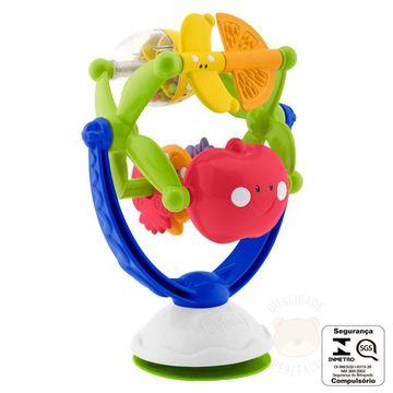 CH5124_inmetro-brinquedo-para-bebe-roda-gigante-das-frutas-chicco