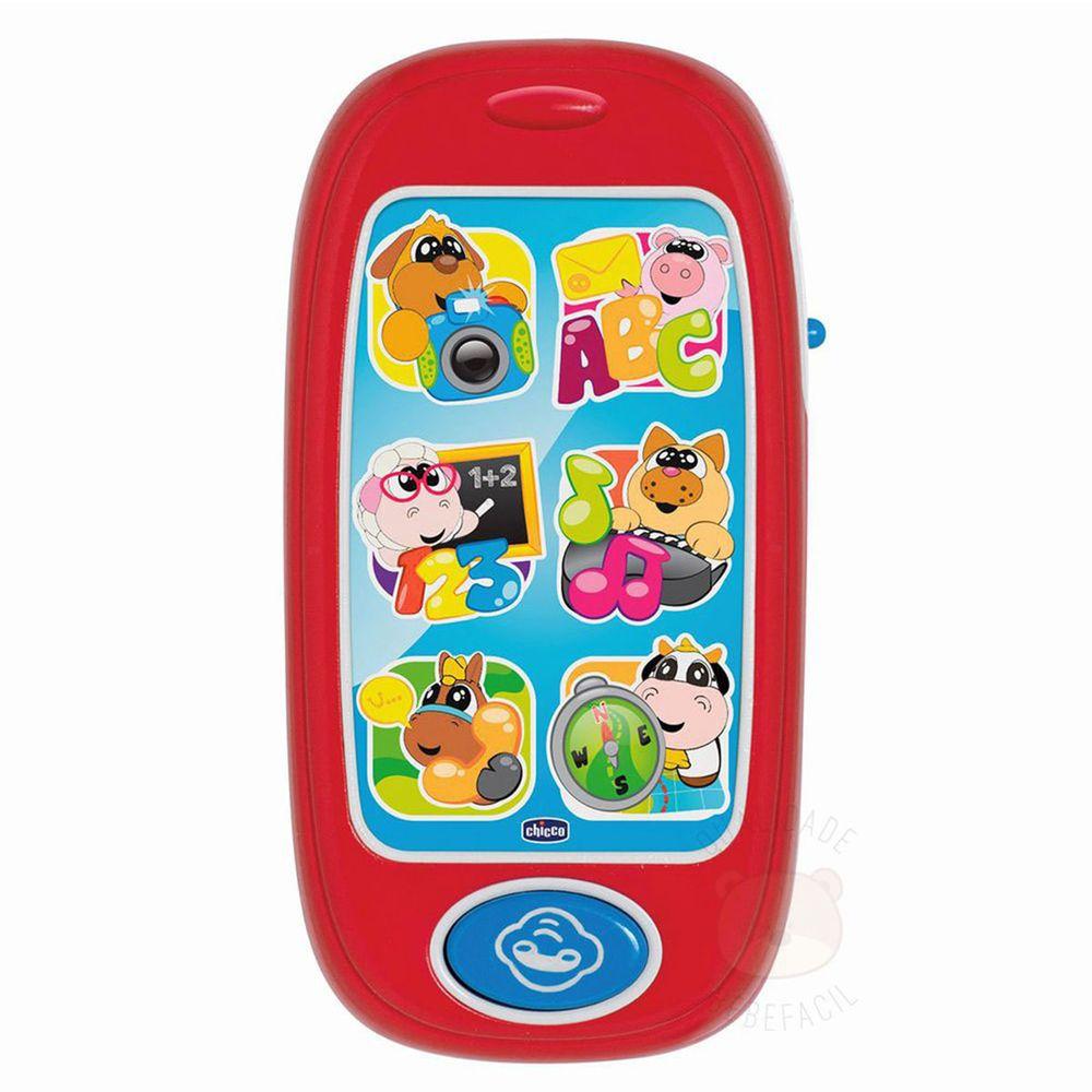CH5135_A-brinquedo-bilingue-smartphone-dos-animais-chicco