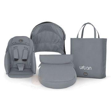 urban-plus---autofix---color-pack-anthracite---Chicco-14