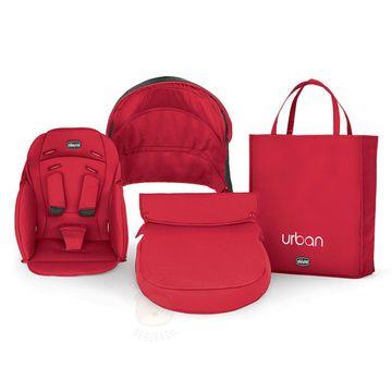 urban-plus---autofix---color-pack-red-wave-5