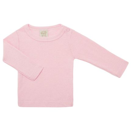 PL9002-RS_A-moda-menina-blusa-manga-longo-rosa---Pingo-Lele