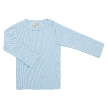 PL9002-AZ_A-moda-menino-blusa-manga-longo-azul---Pingo-Lele