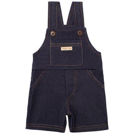 PL65852_A-moda-menino-menina-jardineira-jeans---Pingo-Lele