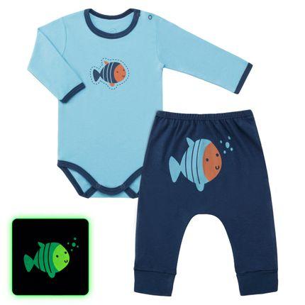 DDK18103-L44_E-moda-bebe-menino-pijama-body-longo-e-calca-suedine-Dedeka
