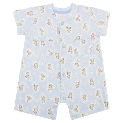 21294333_A--moda-bebe-menino-macacao-curto-bolsinhos-em-algodao-egipcio-ursinhos-VK-baby