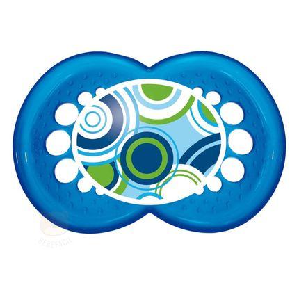 MAM2671-C-Chupeta-Circles-MAM-1