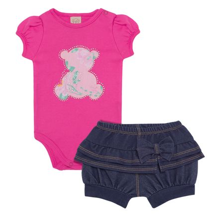 PL65875_A-moda-menina-conjunto-body-com-shorts---Pingo-Lele