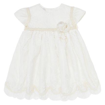 29942041_A-moda-menina-vestido-festa---Roana