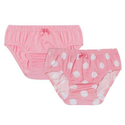 PL75050_A-moda-bebe-menina-kit-2-calcinhas-em-malha-Pingo-Lele