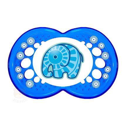 MAM2333-Chupeta-Clear-Boys-Tam-2--6m---Elefantinho---MAM-1