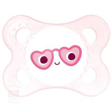 MAM2464_Chupeta-Pearl-Silk-Touch-Girls-Tam-1--0-6m--Heart---MAM-1