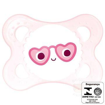 MAM2464_Chupeta-Pearl-Silk-Touch-Girls-Tam-1--0-6m--Heart---MAM-2