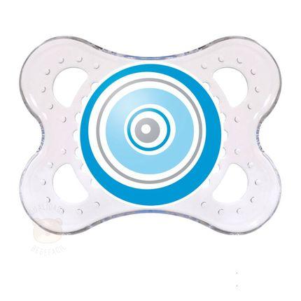 MAM2471B---Chupeta-Circles-Silk-Touch-Boys-Tam-1--0-6m--Esferas---MAM-1