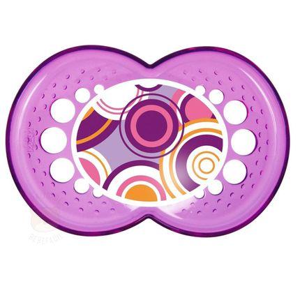 MAM2672-D-Chupeta-Circles-MAM-1