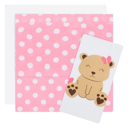 PL4628_A-enxoval-e-maternidade-jogo-de-lencol-em-malha-ursinha---Pingo-Lele