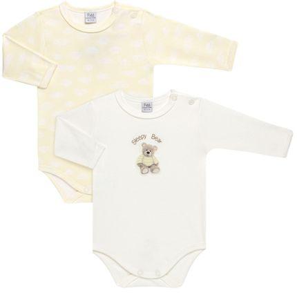 10424346_A-moda-bebe-menino-body-longo-suedine-Petit