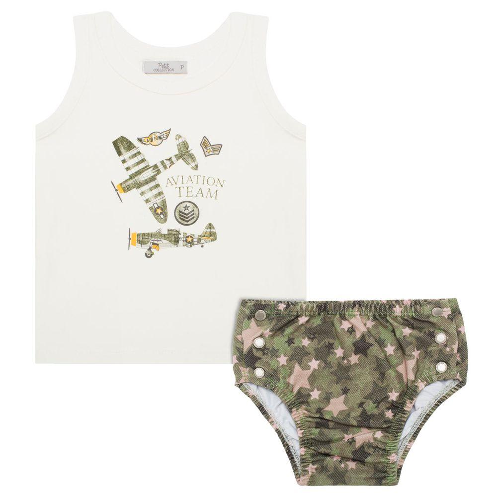 17044556_A-regata-cobre-fralda-bebe-petit-bebefacil-loja-roupa-bebe