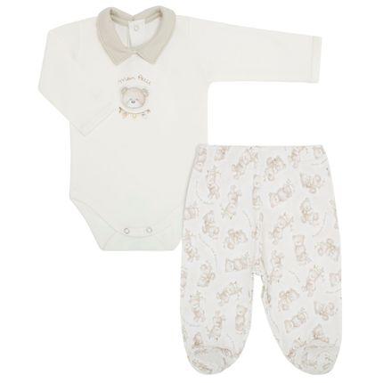 19994567_A-body-manga-longa-calca-culote-petit-bebefacil-roupa-bebe
