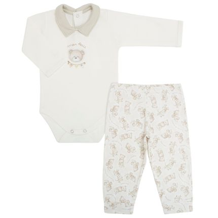 19994567-M_A-body-manga-longa-calca-culote-petit-bebefacil-roupa-bebe